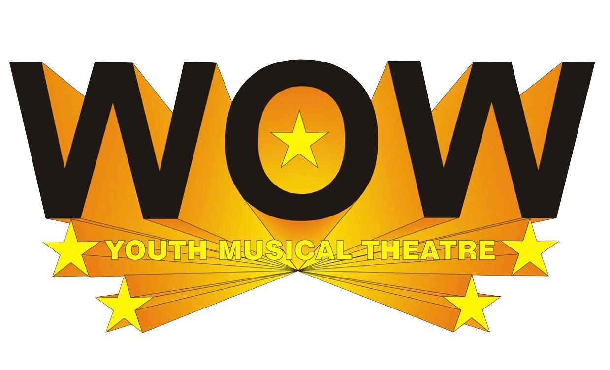 wowyouththeatre.org.uk
